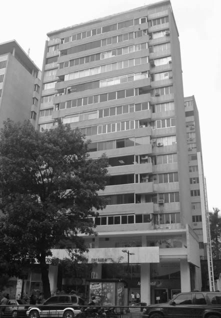 Edificio Roraima.jpg